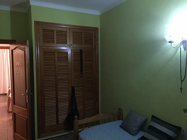 Finca rústica en alquiler en carretera Santanyi, Campos - 300502485