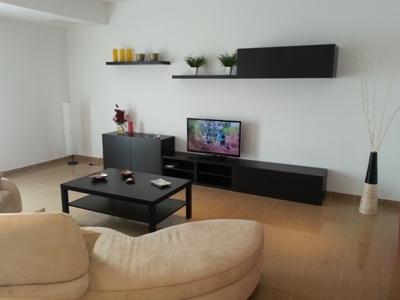 Finca rústica en alquiler de temporada en urbanización , Campos - 117692267