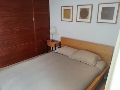 Finca rústica en alquiler de temporada en urbanización , Campos - 117692281