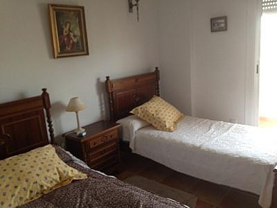 Apartamento en alquiler de temporada en calle Teresa, Colonia de Sant Jordi - 127895166