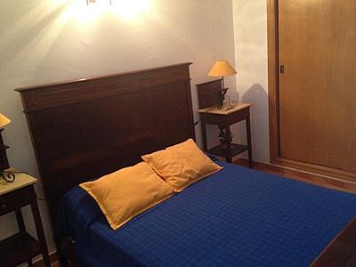 Apartamento en alquiler de temporada en calle Teresa, Colonia de Sant Jordi - 127895168