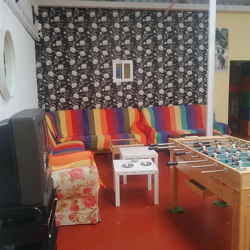 Casa rural en alquiler de temporada en carretera Finca, Navalcarnero - 209626598