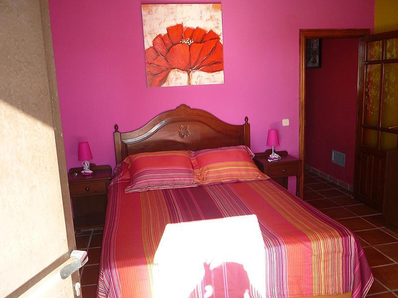 Casa rural en alquiler de temporada en carretera Finca, Navalcarnero - 221041560