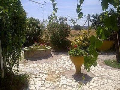 Casa rural en alquiler de temporada en carretera Finca, Navalcarnero - 221041563