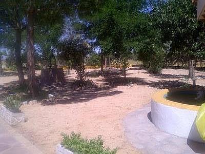 Casa rural en alquiler de temporada en carretera Finca, Navalcarnero - 221041566