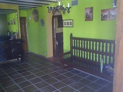 Casa rural en alquiler de temporada en carretera Finca, Navalcarnero - 221041567