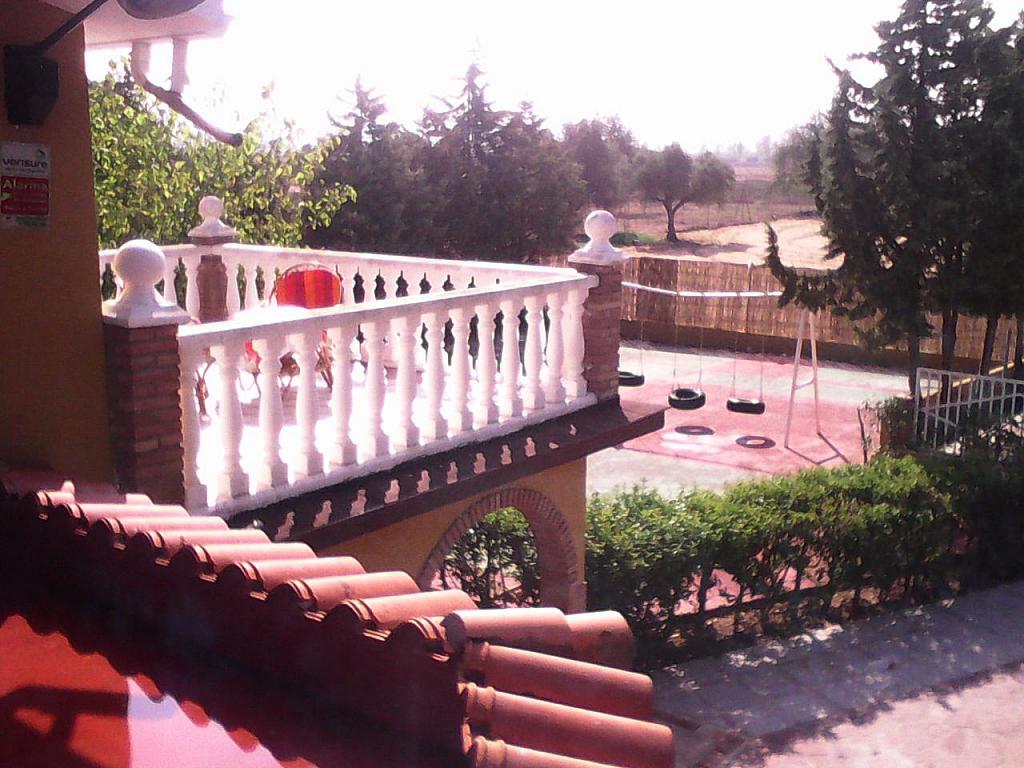 Casa rural en alquiler de temporada en carretera Finca, Navalcarnero - 221041573