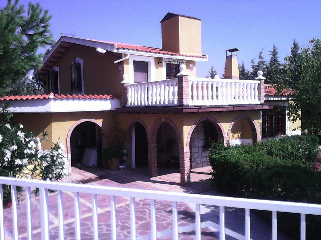Casa rural en alquiler de temporada en carretera Finca, Navalcarnero - 221041578