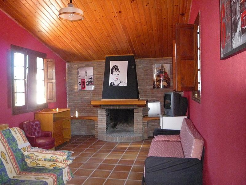 Casa rural en alquiler de temporada en carretera Finca, Navalcarnero - 221041588