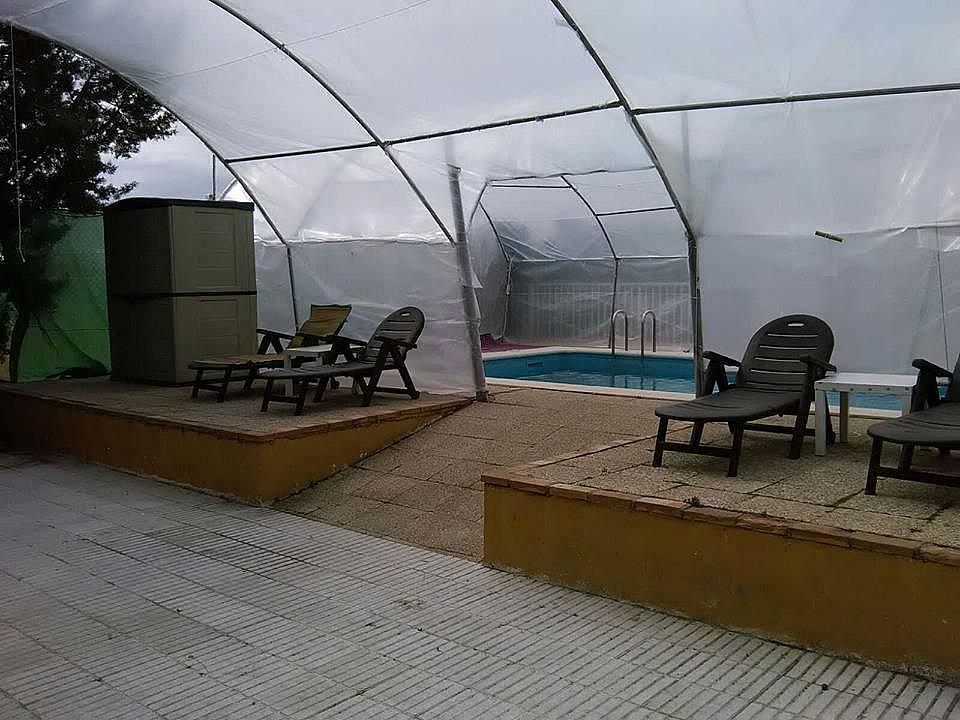 Casa rural en alquiler de temporada en carretera Finca, Navalcarnero - 269434699