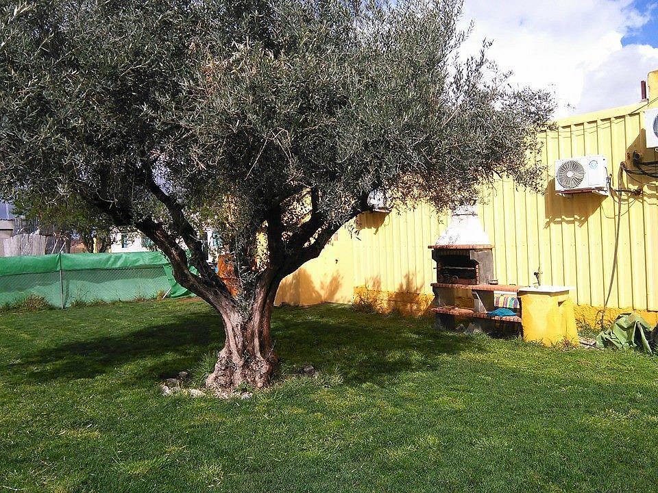 Casa rural en alquiler de temporada en carretera Finca, Navalcarnero - 269434717