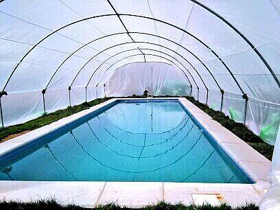 Casa rural en alquiler de temporada en carretera Finca, Navalcarnero - 269434722