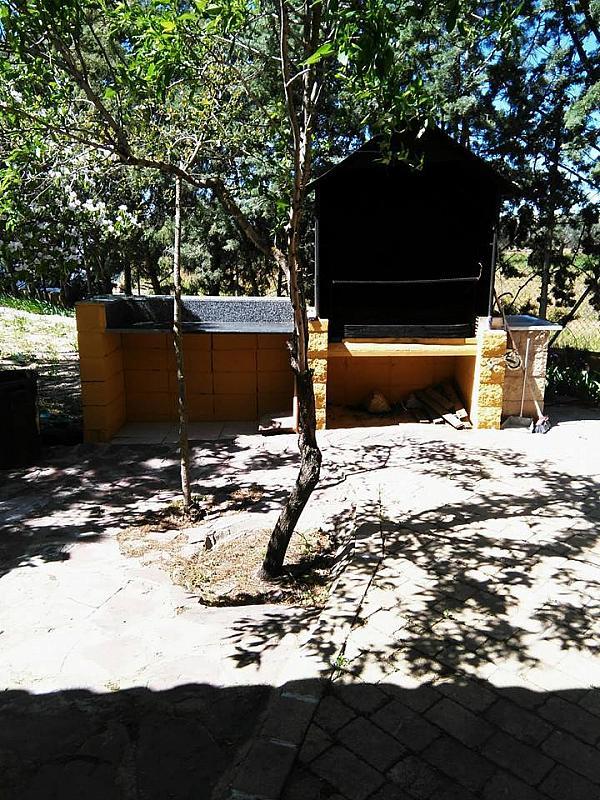 Casa rural en alquiler de temporada en carretera Finca, Navalcarnero - 269434731