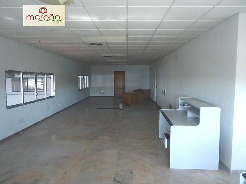Foto - Nave industrial en alquiler en calle Partida Altabix, Altabix en Elche/Elx - 287855757