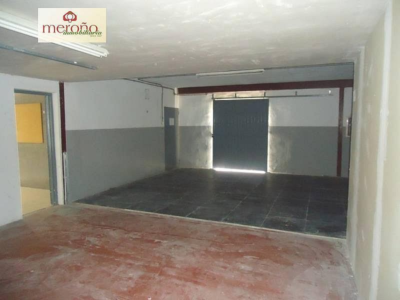 Foto - Nave industrial en alquiler en calle Partida Altabix, Altabix en Elche/Elx - 287855799