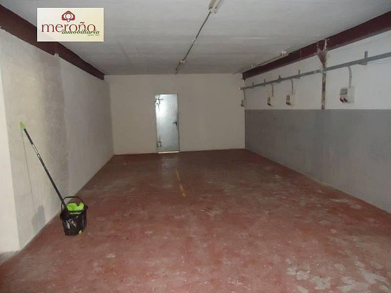 Foto - Nave industrial en alquiler en calle Partida Altabix, Altabix en Elche/Elx - 287855802