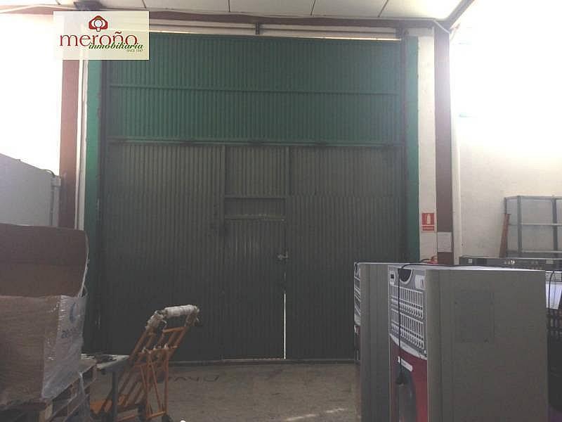 Foto - Nave industrial en alquiler en polígono Torrellano, Torrellano en Elche/Elx - 288799668