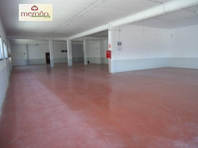 Foto - Oficina en alquiler en polígono Carrus, Elche/Elx - 289898557