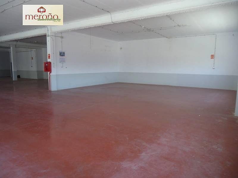Foto - Oficina en alquiler en polígono Carrus, Elche/Elx - 289898560
