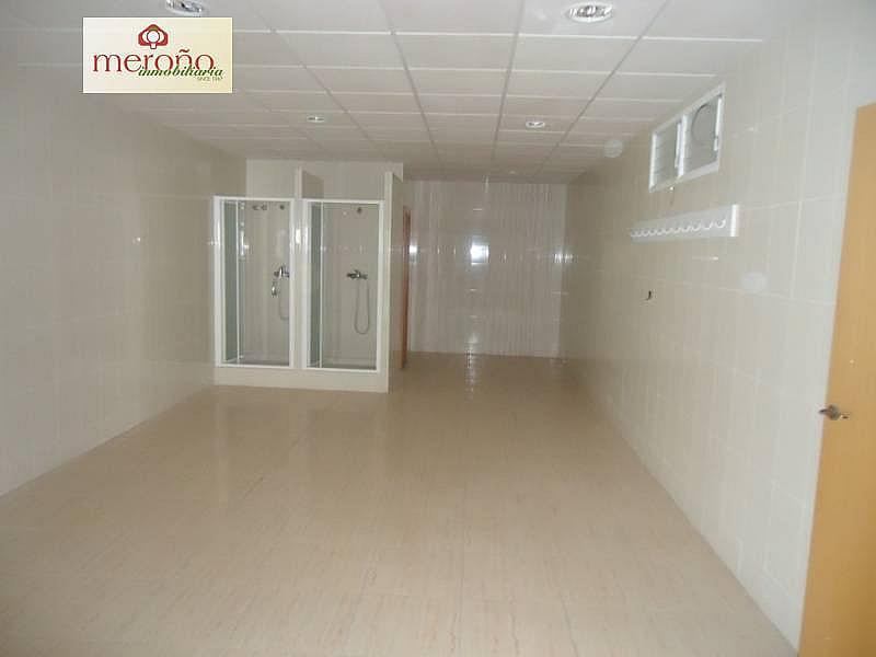 Foto - Oficina en alquiler en polígono Carrus, Elche/Elx - 289898563