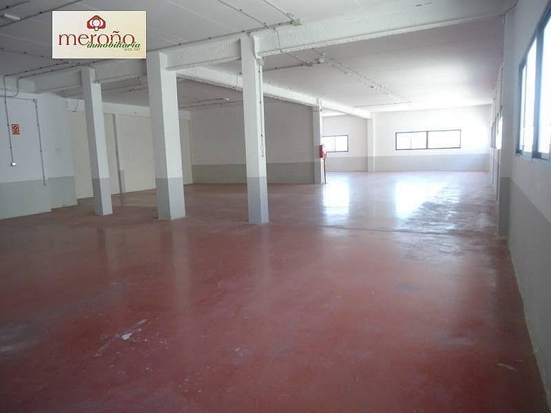 Foto - Oficina en alquiler en polígono Carrus, Elche/Elx - 289898572