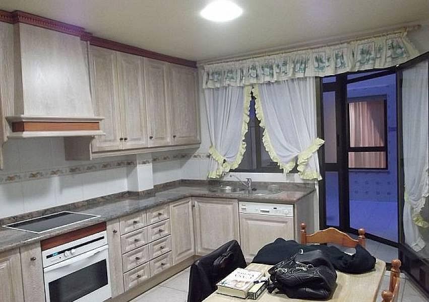 Foto - Piso en alquiler en calle Corazon de Jesus, Centro (Corazón de Jesus - Plaza Crevillente) en Elche/Elx - 292121961
