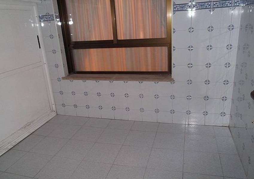 Foto - Piso en alquiler en calle Corazon de Jesus, Centro (Corazón de Jesus - Plaza Crevillente) en Elche/Elx - 292121973