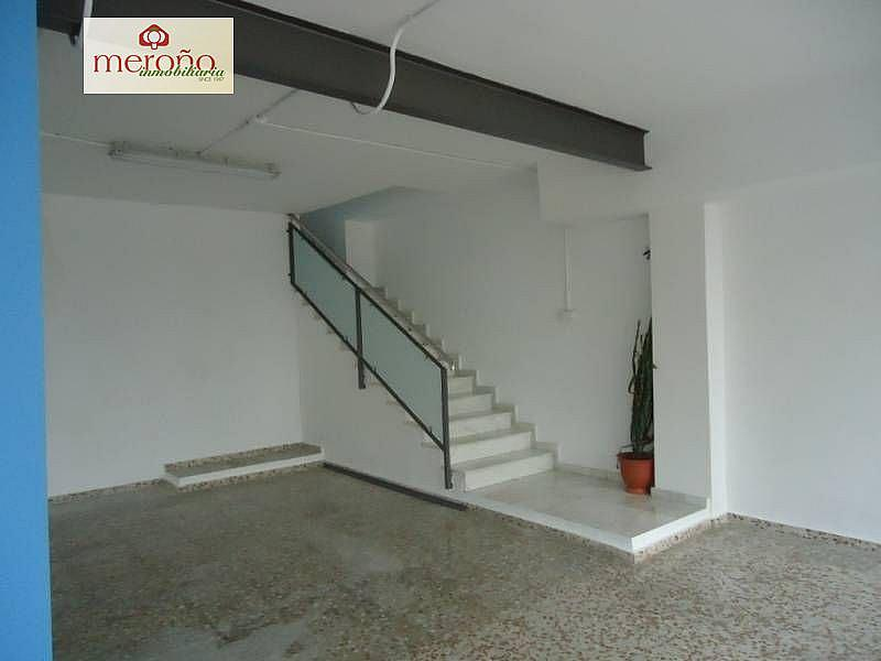 Foto - Nave industrial en alquiler en calle Guardamar, Guardamar del Segura - 331429111