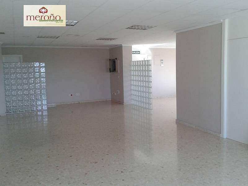 Foto - Oficina en alquiler en polígono Torrellano, Torrellano en Elche/Elx - 304536060