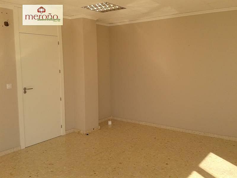Foto - Oficina en alquiler en polígono Torrellano, Torrellano en Elche/Elx - 304536063