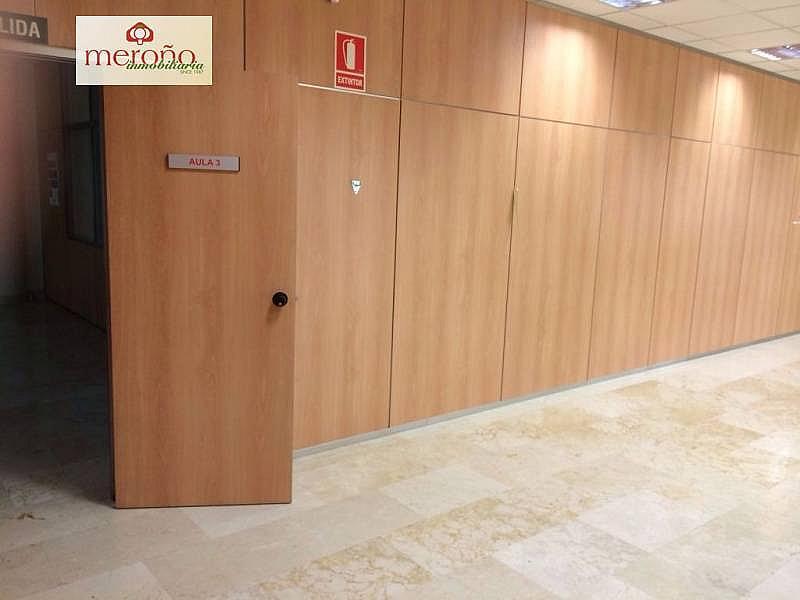 Foto - Oficina en alquiler en polígono Carrus, Elche/Elx - 316458495