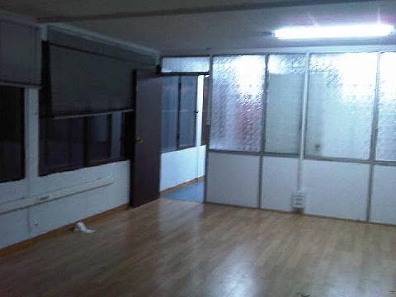 Foto - Oficina en alquiler en calle Centro, El Raval - Centro en Elche/Elx - 316887055