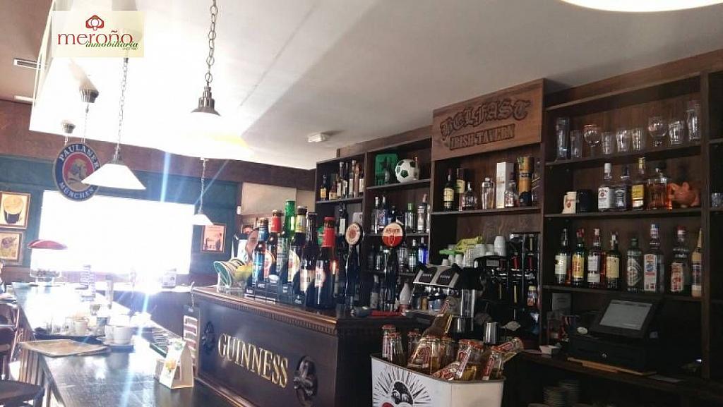 Foto - Local comercial en alquiler en calle Sector Quinto, Sector V en Elche/Elx - 317291620