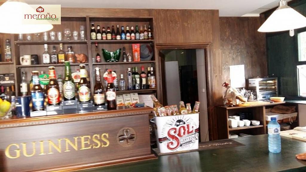 Foto - Local comercial en alquiler en calle Sector Quinto, Sector V en Elche/Elx - 317291626