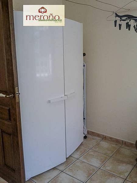 Foto - Chalet en alquiler en calle Maitino, Maitino en Elche/Elx - 317291803