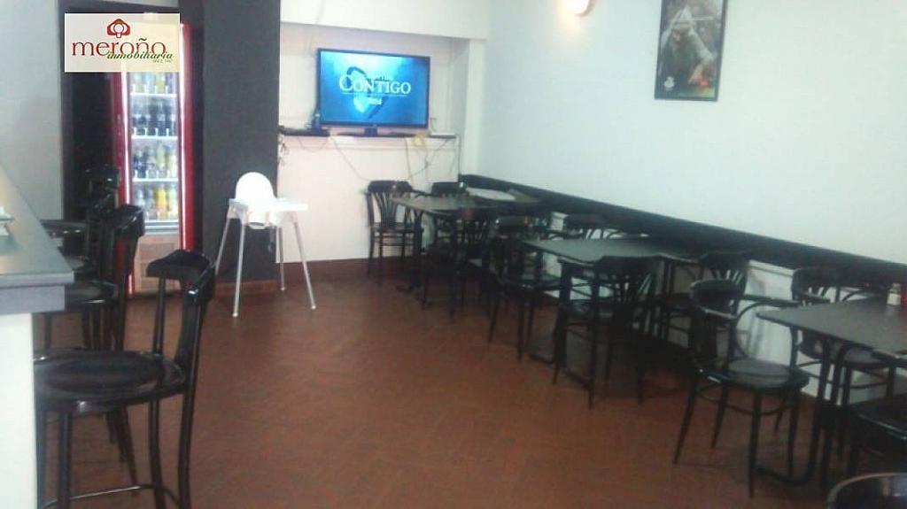 Foto - Local comercial en alquiler en plaza Crevillente, Sector V en Elche/Elx - 317759376