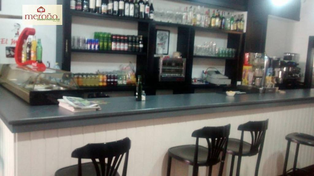 Foto - Local comercial en alquiler en plaza Crevillente, Sector V en Elche/Elx - 317759379