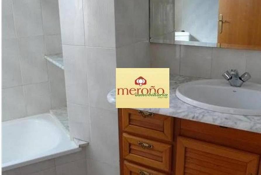 Foto - Piso en alquiler en calle Centro, El Raval - Centro en Elche/Elx - 319077568