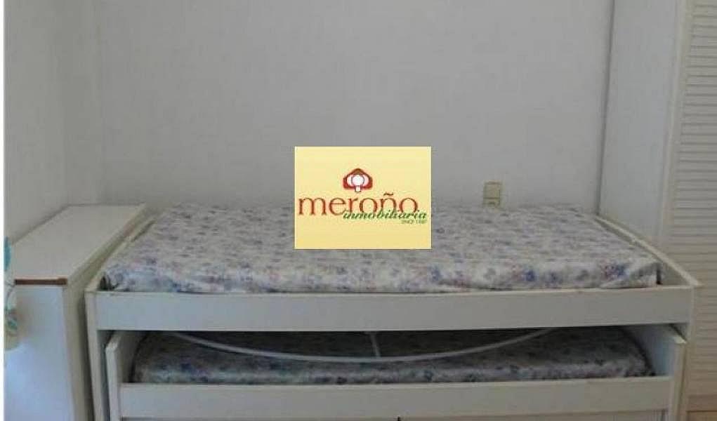 Foto - Piso en alquiler en calle Centro, El Raval - Centro en Elche/Elx - 319077571
