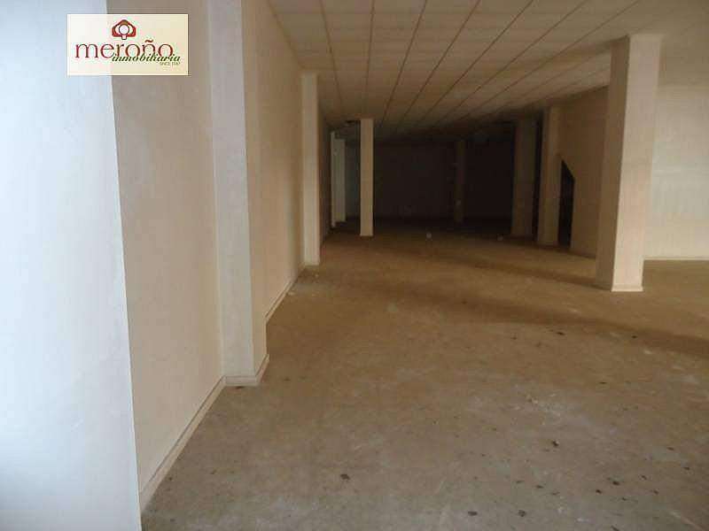Foto - Local comercial en alquiler en plaza Madrid, El Toscar en Elche/Elx - 325457170