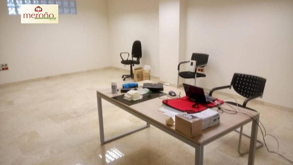 Foto - Oficina en alquiler en calle Universidad Ciudad Deportiva, Altabix en Elche/Elx - 325978572