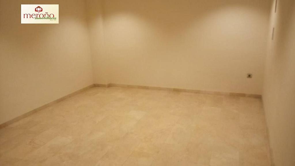 Foto - Oficina en alquiler en calle Universidad Ciudad Deportiva, Altabix en Elche/Elx - 325978578