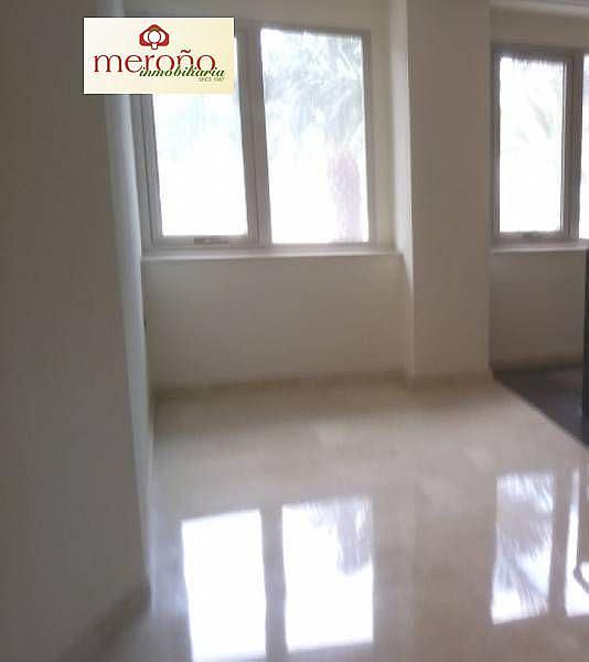 Foto - Oficina en alquiler en calle Universidad Ciudad Deportiva, Altabix en Elche/Elx - 325978581