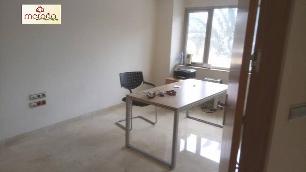 Foto - Oficina en alquiler en calle Universidad Ciudad Deportiva, Altabix en Elche/Elx - 325978584