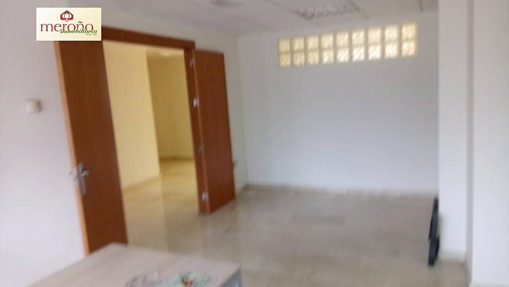 Foto - Oficina en alquiler en calle Universidad Ciudad Deportiva, Altabix en Elche/Elx - 325978587