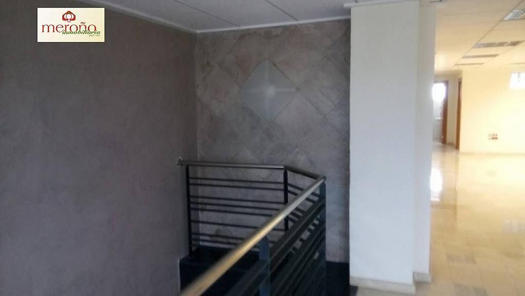 Foto - Oficina en alquiler en calle Universidad Ciudad Deportiva, Altabix en Elche/Elx - 325978590