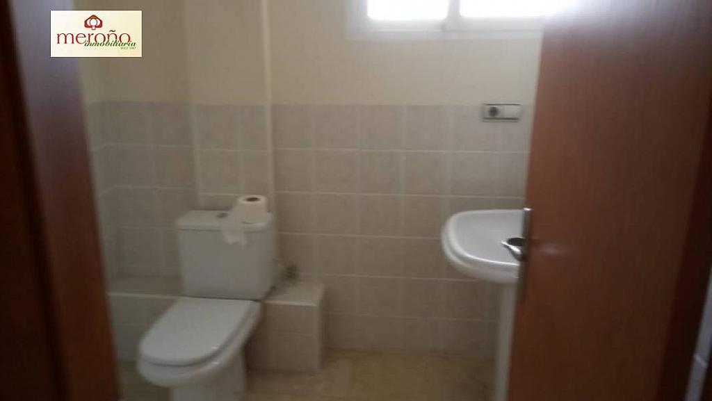 Foto - Oficina en alquiler en calle Universidad Ciudad Deportiva, Altabix en Elche/Elx - 325978596