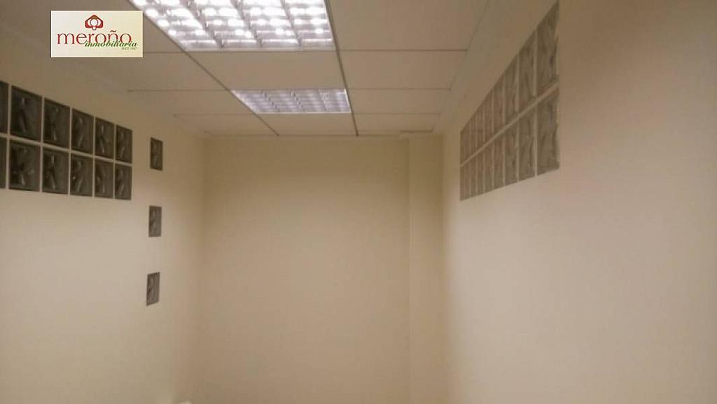 Foto - Oficina en alquiler en calle Universidad Ciudad Deportiva, Altabix en Elche/Elx - 325978614