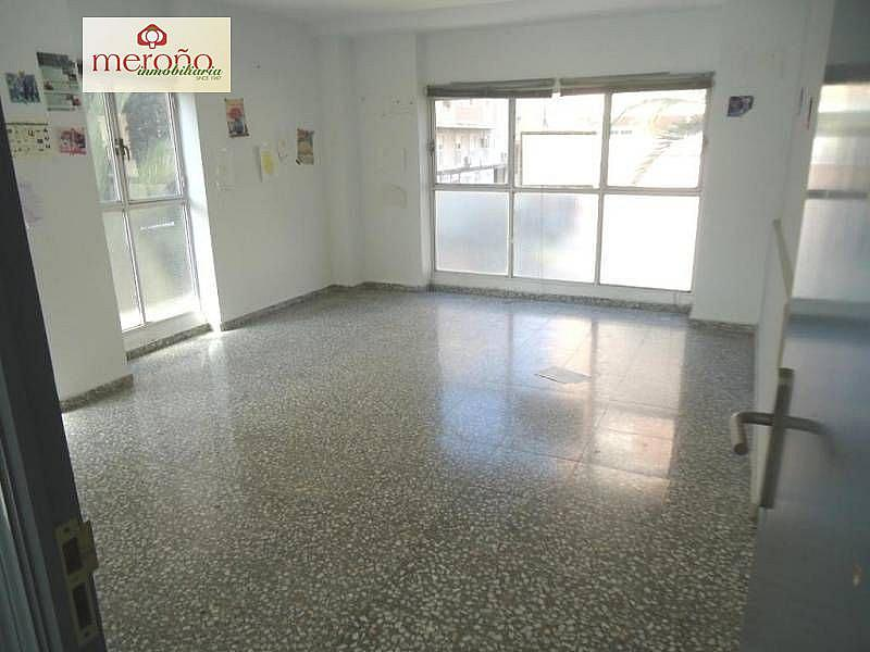 Foto - Oficina en alquiler en calle Sector Quinto, Sector V en Elche/Elx - 326401308