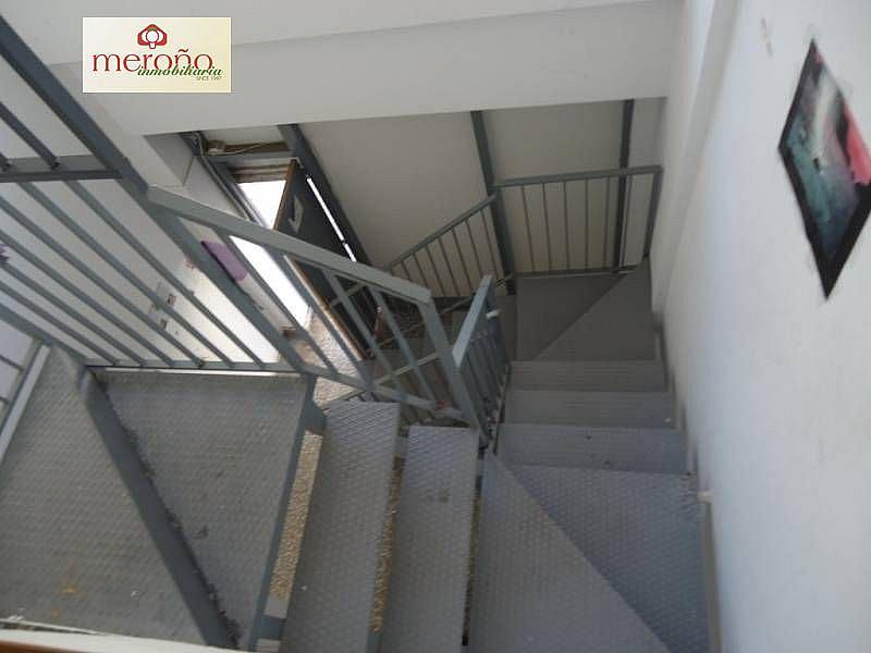 Foto - Oficina en alquiler en calle Sector Quinto, Sector V en Elche/Elx - 326401314
